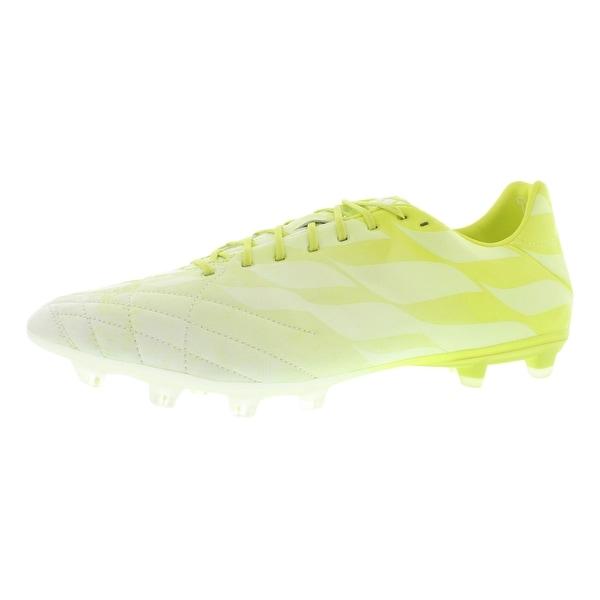 Adidas 11Ori Fg (Hunt) Soccer Men's Shoes - 12 d(m) us