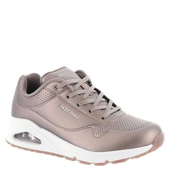 Shop Skechers Women's Uno Rose Bold Overstock 28389458