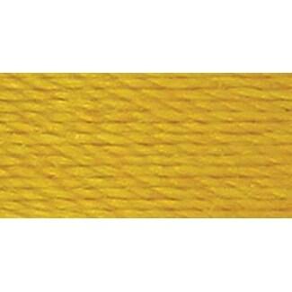 Bright Gold - Dual Duty Xp General Purpose Thread 125Yd