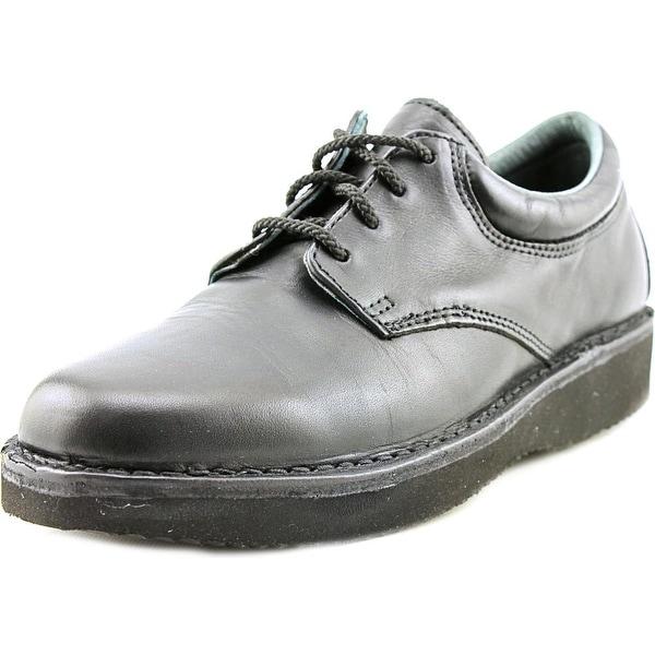 Footonic II 921 Men 2E Round Toe Leather Oxford