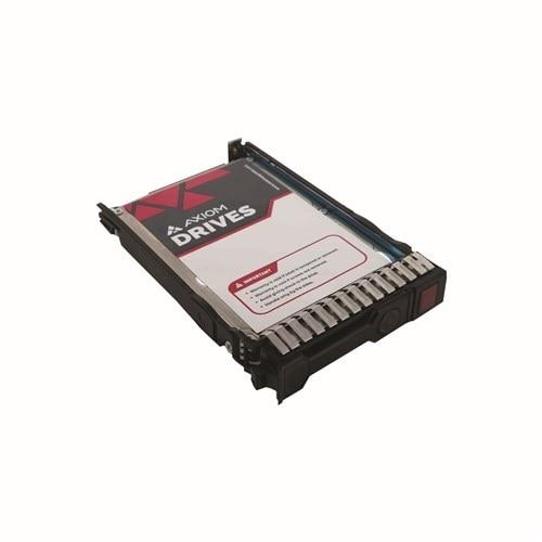 Axiom 765259-B21-AX Hard Drives