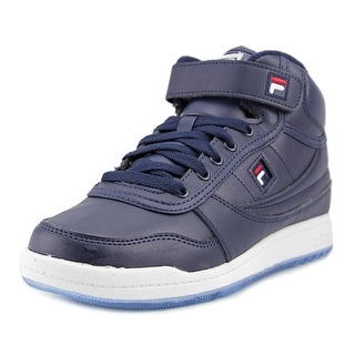 Fila BBN 84 Ice Men  Round Toe Synthetic  Sneakers