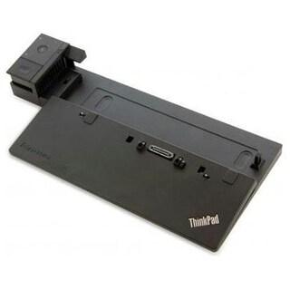 Lenovo ThinkPad Pro Dock -90W (40A10090US)