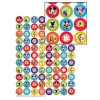 Mickey Mouse Clubhouse Gears Mini