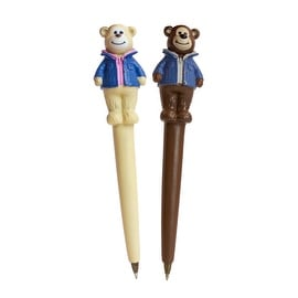 Travelin' Bear Pens