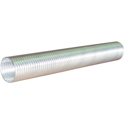 "Dundas Jafine 6""X8' Alum Flexible Duct MFX68 Unit: EACH"