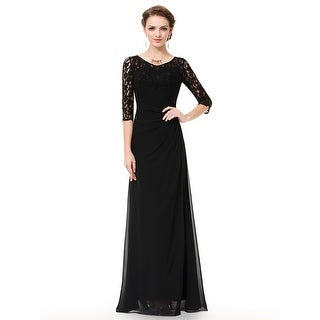 Buy Evening Formal Dresses Online At Overstock Com Our Best