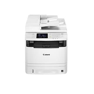 Canon - 0291C020|https://ak1.ostkcdn.com/images/products/is/images/direct/93dbe390a3d2bb8afbb81cc488535d3ae8814189/Canon---0291C020.jpg?impolicy=medium