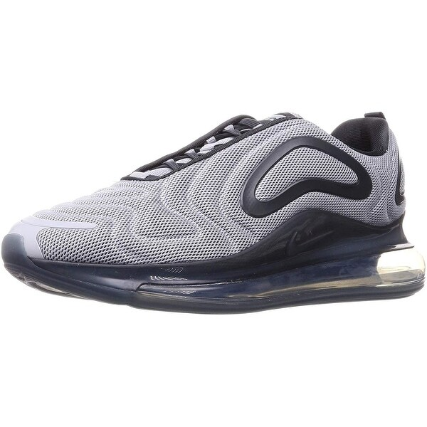 Shop Nike Men's Air Max 720 Running Shoes Free Shipping