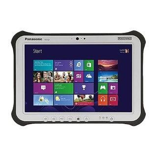 Panasonic FZ-G1P2636VM Tablet Tablet