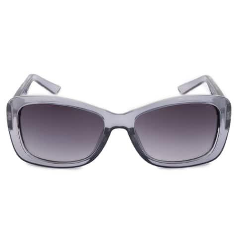 Harley Davidson Rectangle Sunglasses HDS5032 86B 56 - 56mm x 17mm x 135mm