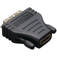 Tripp Lite P130-000 Hdmi(R) To Dvi Cable Adapter