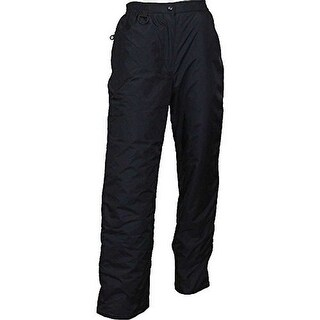 Outdoor Gear Unisex Youth Ridge Snow Pants
