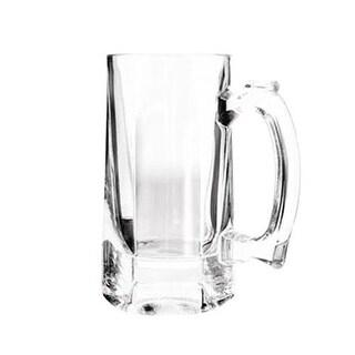 Anchor Hocking - 1170U - 10 oz Beer Tankard