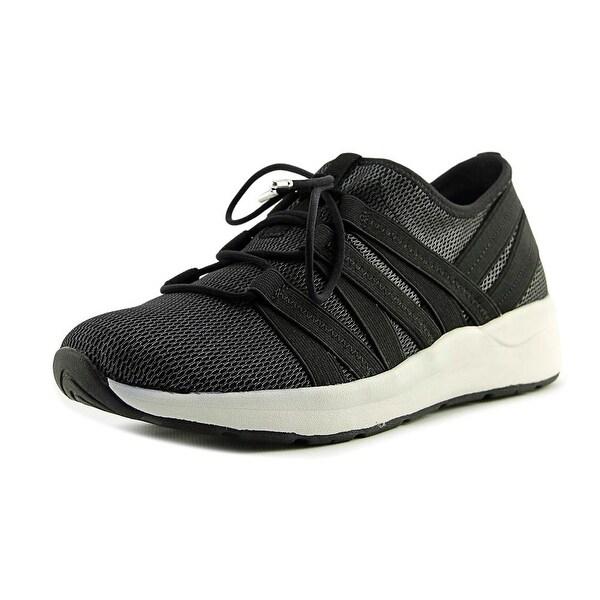 Easy Spirit Illuma Women Pewter Walking Shoes