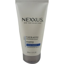 NEXXUS THERAPPE Replenishing System Shampoo 5.10 oz