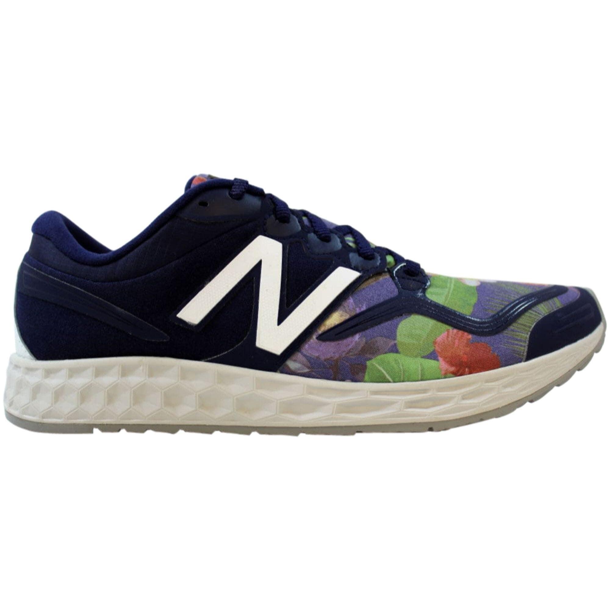best mizuno shoes for walking everyday zurich 800