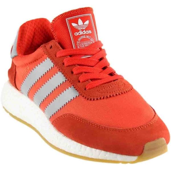 Adidas Womens I-5923 Running