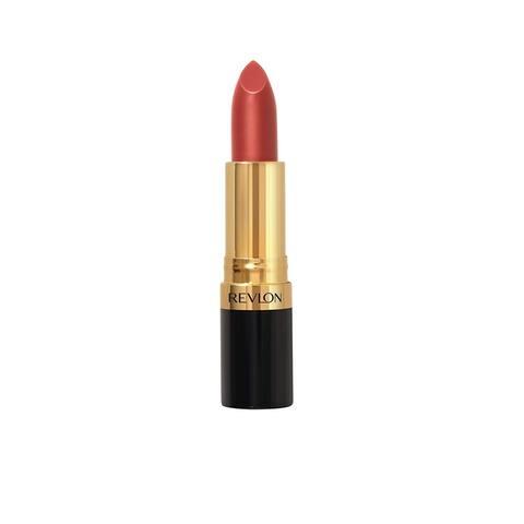 Revlon Super Lustrous Lipstick Creme, 225 Rosewine