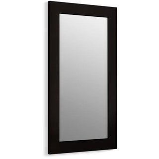 Bathroom Mirrors 72 X 36 wall mirror mirrors - shop the best deals for sep 2017 - overstock