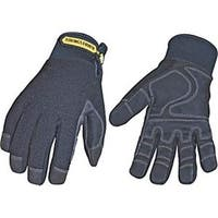 Youngstown Glove  03-3450-80-XL Waterproof Winter Plus Glove,