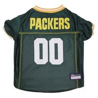 NFL Green Bay Packers Premium Jersey