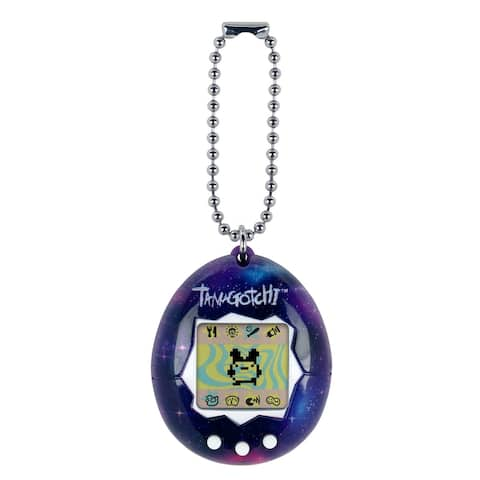 Original Tamagotchi - Galaxy