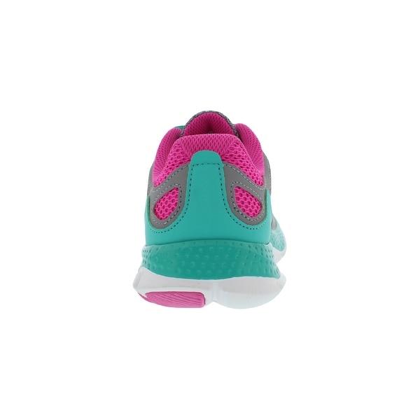 Under Armour Engage Bl Gradeschool Kids Shoes