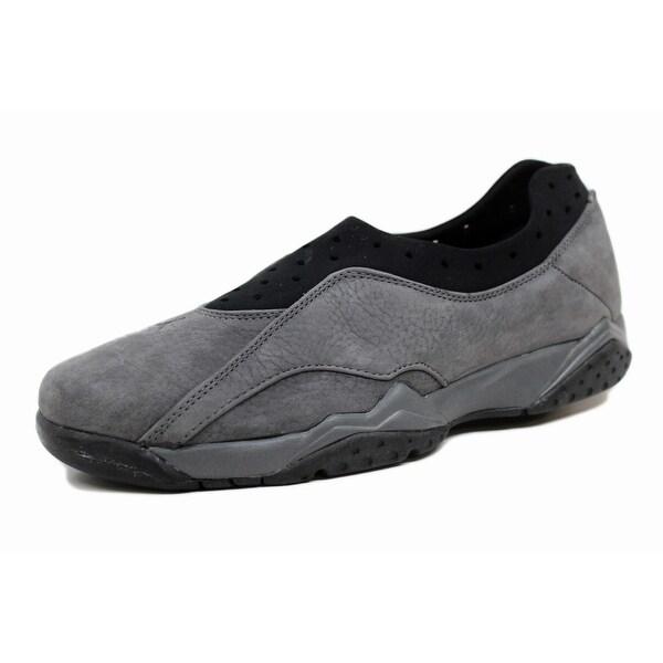 Nike Men's Air Jordan Two3 Relay Light Graphite/Black 302369-002