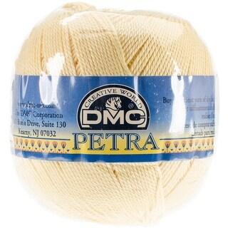 Petra Crochet Cotton Thread Size 3-5745