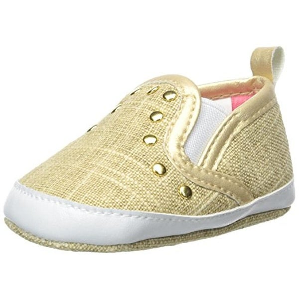ABG Baby Casual Shoes Studded Baby Girl