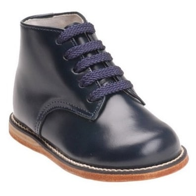 Josmo Girls 2-8 Plain Walking Shoes Wide Width