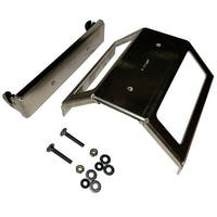 Humminbird In Dash Mounting Kit for Helix 9 and 10 740155-1 In Dash 740155-1
