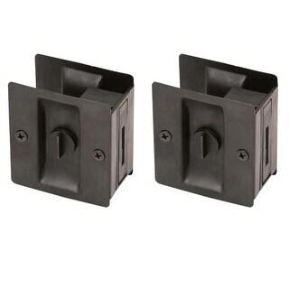 Door Knobs Amp Handles For Less Overstock Com