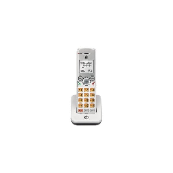 AT&T EL50005 DECT 6.0 Digital Technology Accessory Handset