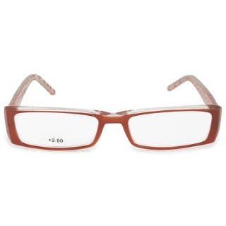 0eca285bd9e Buy Reading Glasses Online at Overstock