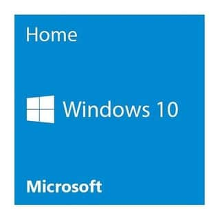 Microsoft Windows 10 Home KW9-00186 Windows 10 Home|https://ak1.ostkcdn.com/images/products/is/images/direct/94130e4689578040e3fd08f07e06aa74c3692ba1/Microsoft-Windows-10-Home-KW9-00186-Windows-10-Home.jpg?impolicy=medium