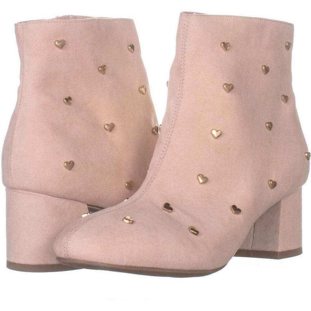 Buy Women's Bar III Boots Online at Overstock | Our Best