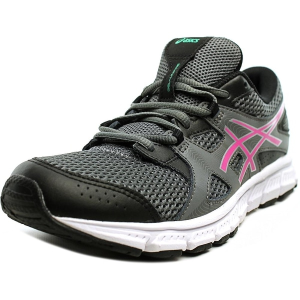 Asics Gel-Unifire TR 2  D Round Toe Synthetic  Sneakers