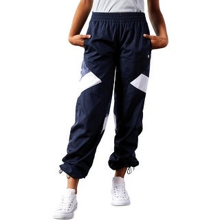 Link to Champion Womens Track Pants Fitness Running Similar Items in Athletic Clothing