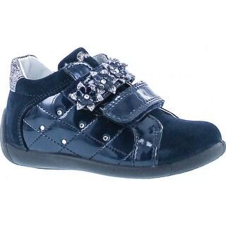 Primigi Girls Alda Fashion Sneakers