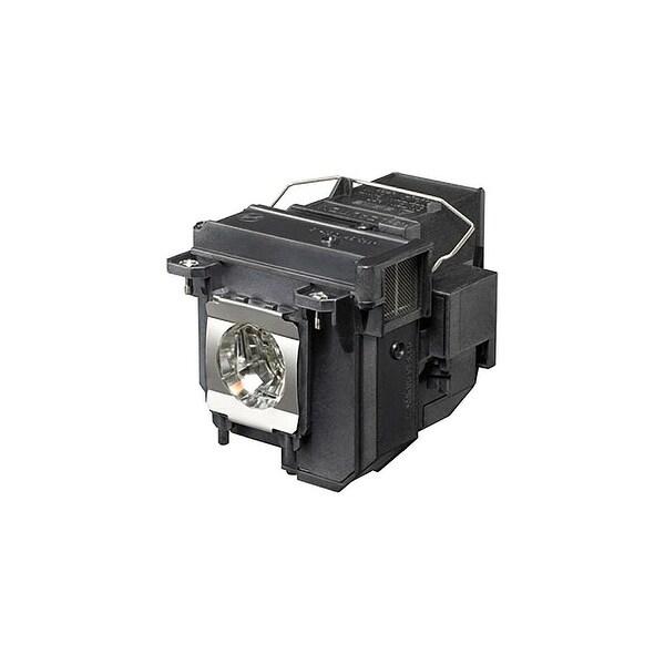 Epson ELPLP71 Projector Lamp/Bulb ELPLP71 Projector Lamp/Bulb