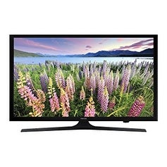 Samsung UN40J5200 40-Inch 1080p Smart LED TV (Refurbished)