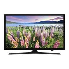 Samsung UN40J5200 40-Inch 1080p Smart LED TV (Refurbished)|https://ak1.ostkcdn.com/images/products/is/images/direct/941e0263430c412d90bcdcdf65154bf83f701ebf/Samsung-UN40J5200-40-Inch-1080p-Smart-LED-TV-%28Refurbished%29.jpg?impolicy=medium