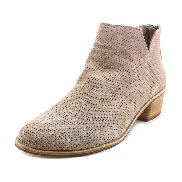 Dolce Vita karson Taupe Boots