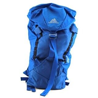 Gregory Verte 25    Nylon  Backpack