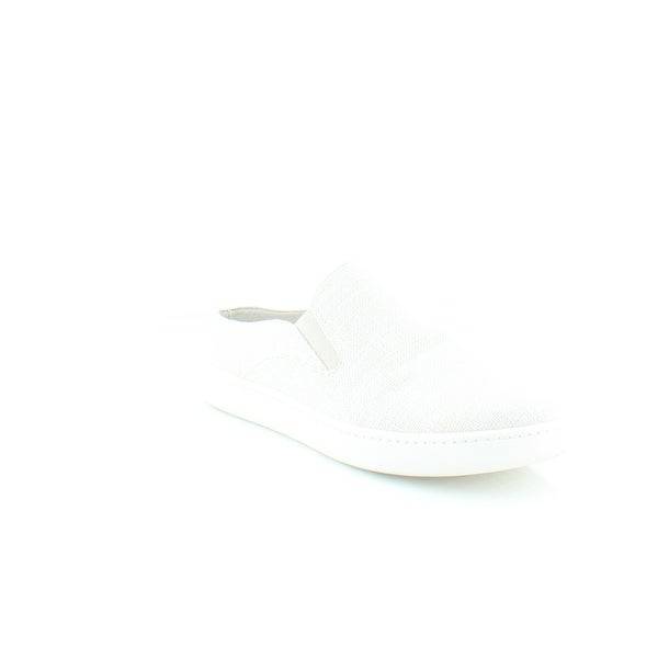 Vince Camuto Raina Women's Boots Grey stone