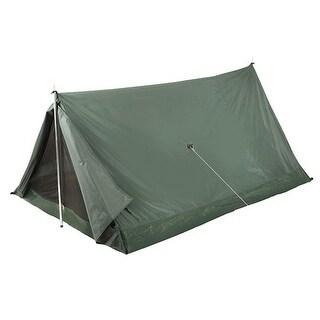 Stansport STN71384BG Stansport Scout Backpack Tent