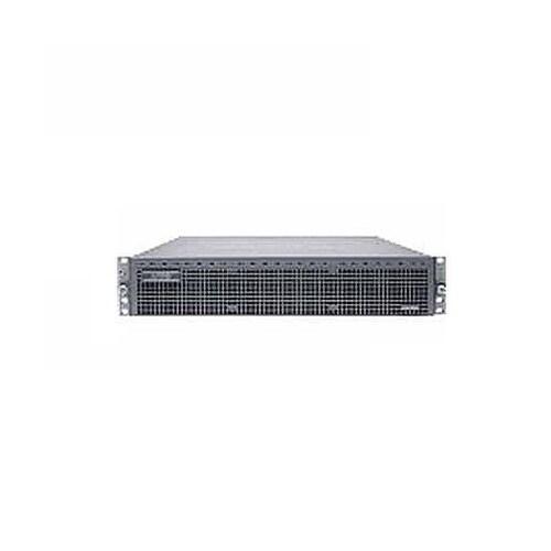 Juniper 500/5000 - Srx300-Rmk1
