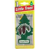 Car Freshner Pine Air Freshener